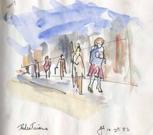 Pg 37: Pedestrians